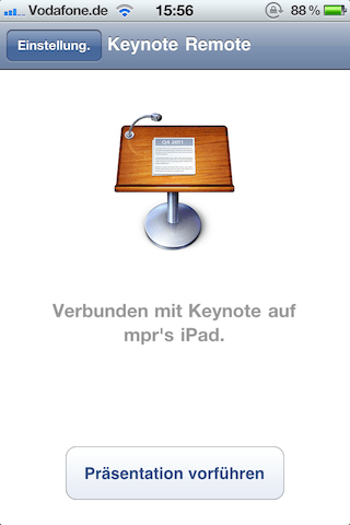 ipad-keynote-remote-3