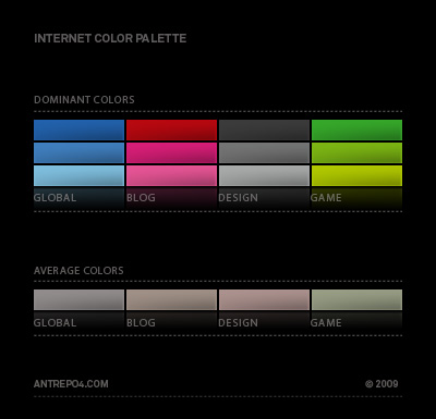 color-of-the-internet-2