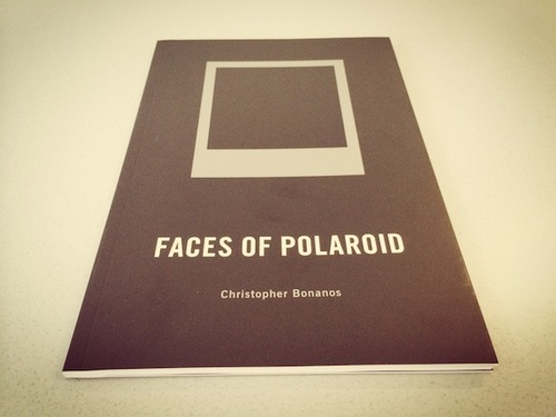 faces-of-polaroid
