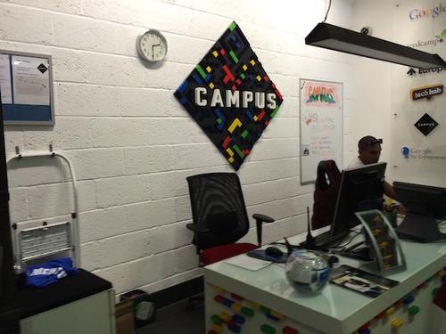 campus-london-1