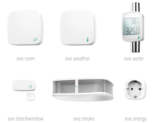 eve-homekit-accessories-1