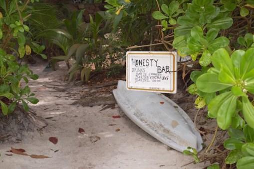 Seychelles - Impressions - 1