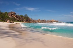 Seychelles - Impressions - 4