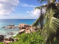 Seychelles - Impressions - 8