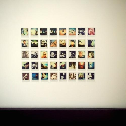 polaroid-gallery-1