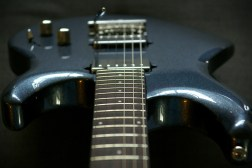 Musicman Luke III - 5