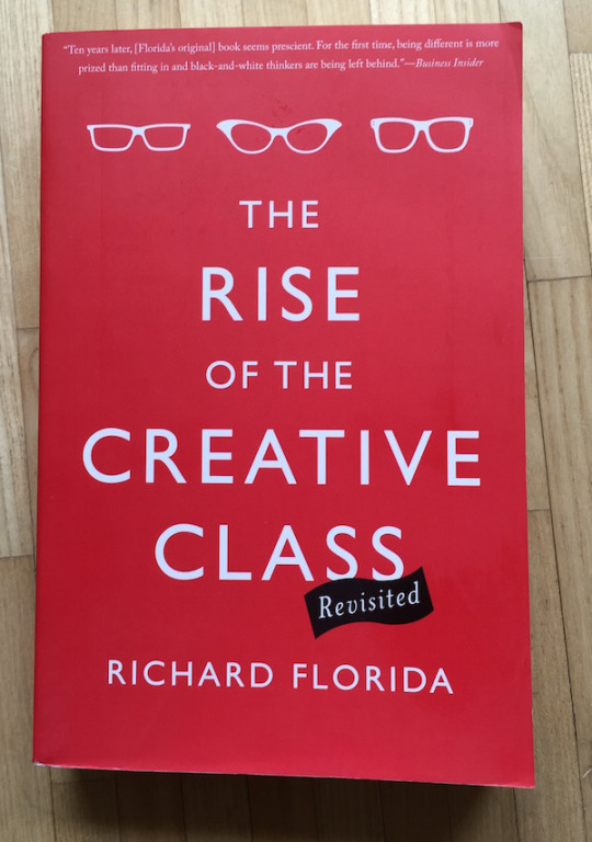 richard-florida-rise-of-the-creative-class