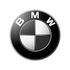 references - automotive - bmw