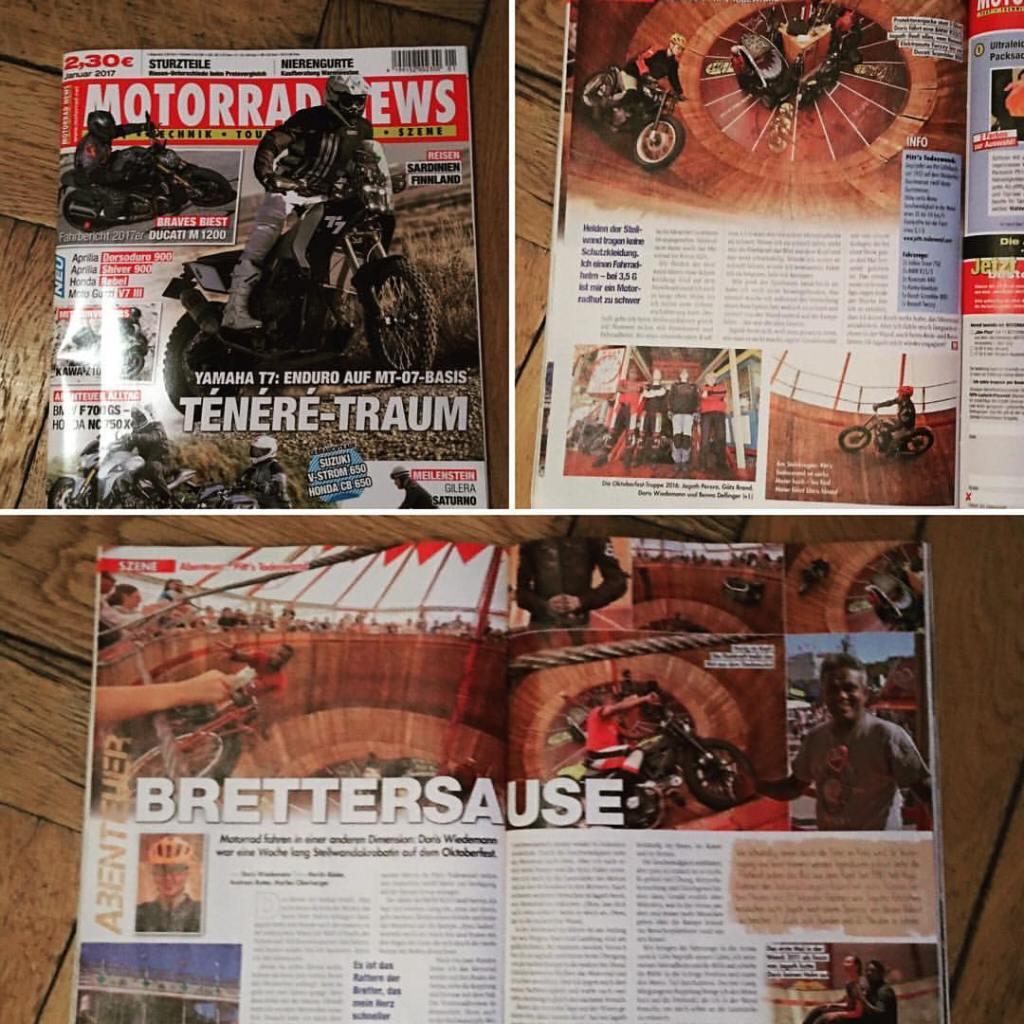 Pitts-Todeswand_Motorad-News_MoritzRoeder