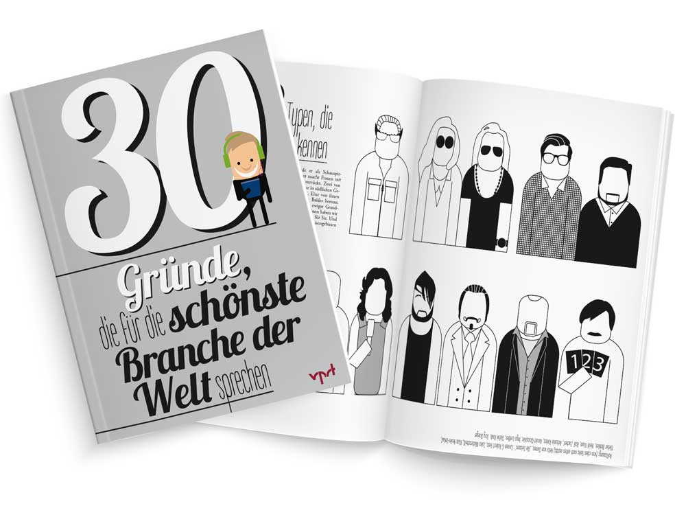 VPRT_30_Gruende-Graphic-Moritz-Roeder