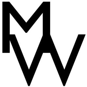 Das Website Icon