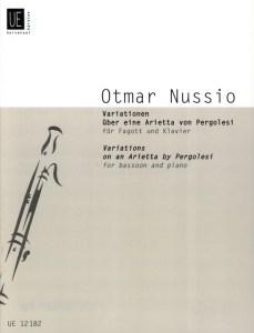 O. Nussio