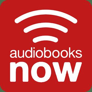 Get AudioBooks!