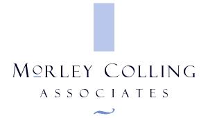 Morley Colling Associates