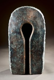 king-2013-bronze-18-inches-h-1