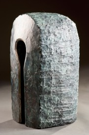 king-2013-bronze-18-inches-h-2