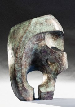 Abstract-Bust-No.1.25-inch-11