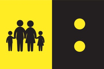 "​One Punctuation Mark Changes How You Read ""The Family: A Proclamation to the World"""
