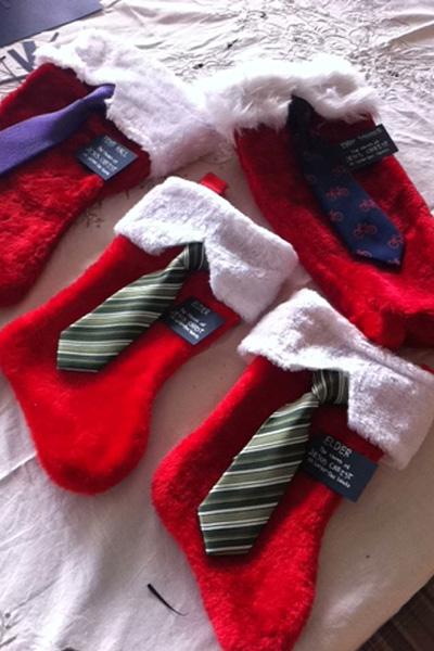 missionary-stocking