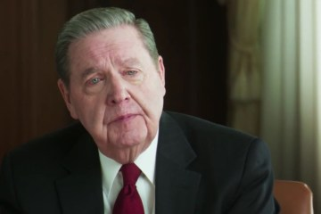 Elder Jeffrey R. Holland Releases Raw, Powerful New Video on Depression