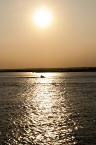 sunset-301199_1280