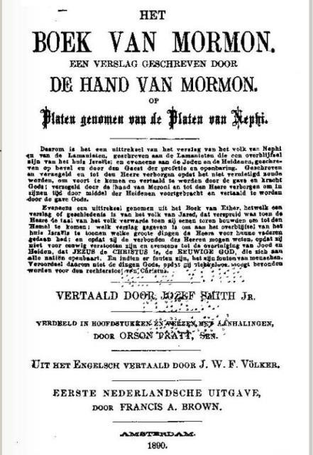 Boek van Mormon_1890_2_M