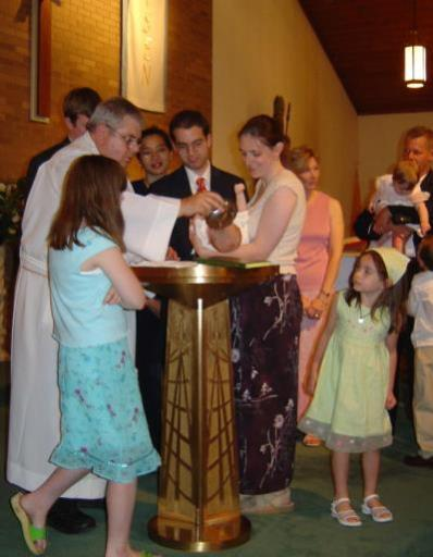 catholic-infantbaptism_creative-commons