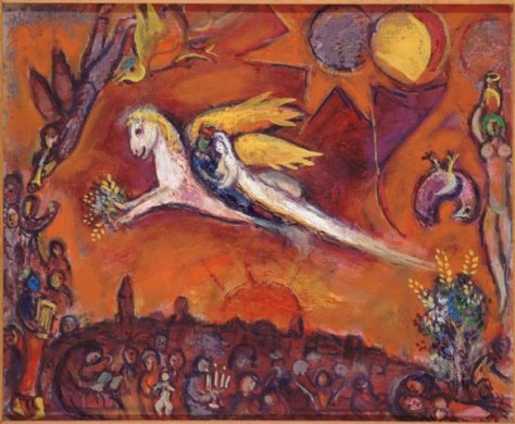 Chagall_study-to-song-of-songs-iv-1958_B