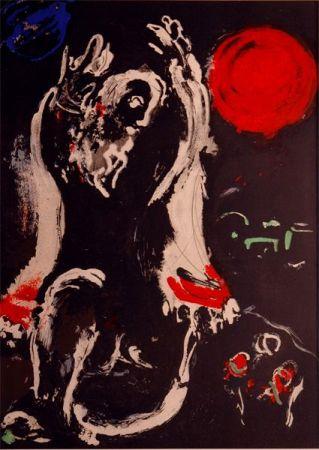Jesaja_Chagall