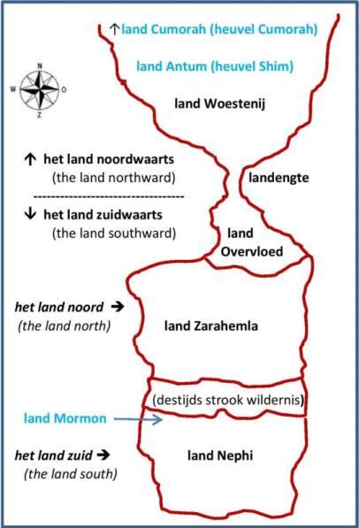 kaart_mormon-antum