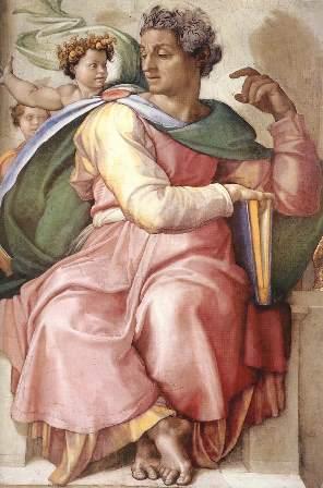 Michelangelo_Jesaja_S