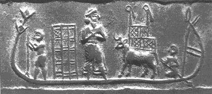 sumerian-ship