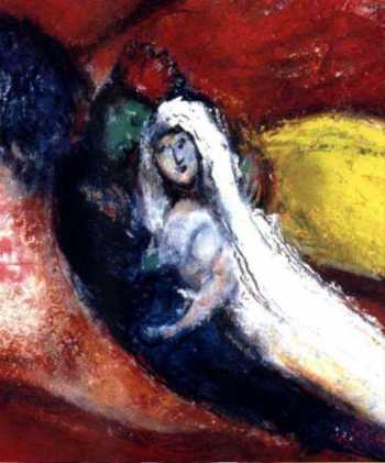 chagall_Cantique_
