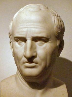 cicero-marcus-tullius