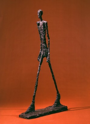 giacomettilhommequimarche
