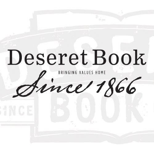 Get FREE E Books From DeseretBook