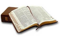 Scripture Mastery MP3