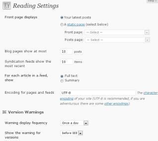 03-reading-settings