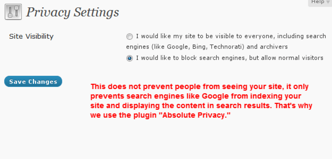 06-privacy-settings