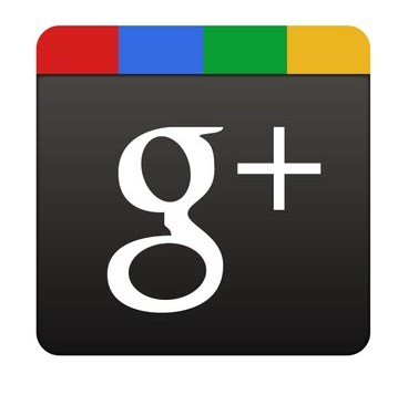 Google+ for Mormons: LDS Ways to Use Google Plus [guide]