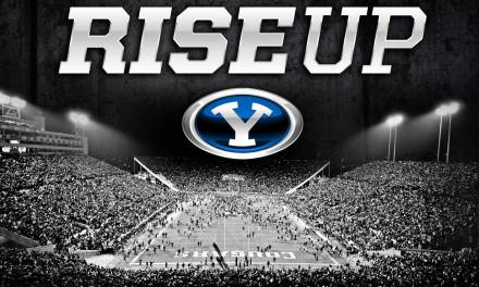 How to Watch BYU Football on Your TV Without Cable (2011 Edition)