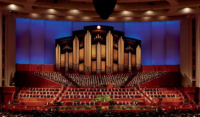 #howweconference: Share your stories and see how people around the world participate in LDS General Conference #LDSConf