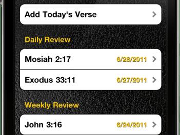 Study the Scriptures in Greek & Hebrew the Easy Way | Mormon Life Hacker