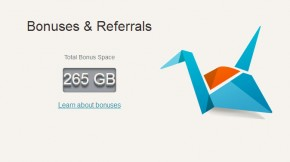 copy-guide-265gb-referral-space