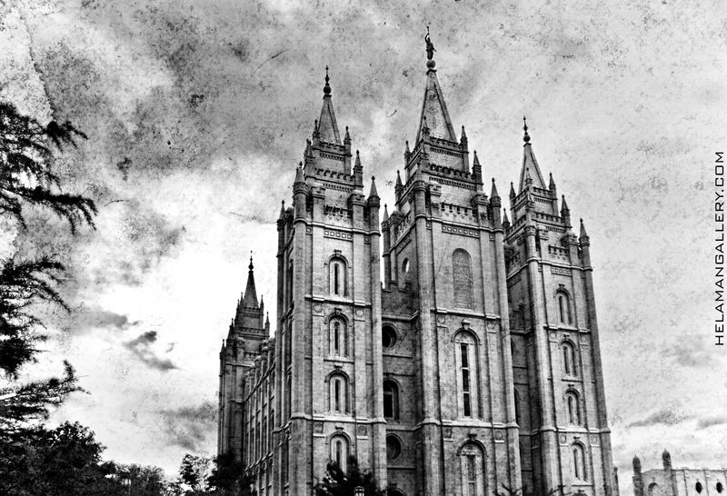 The BYU Church History Symposium 2018