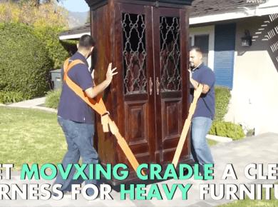 movxing cradle lds mormon elders quorum moving