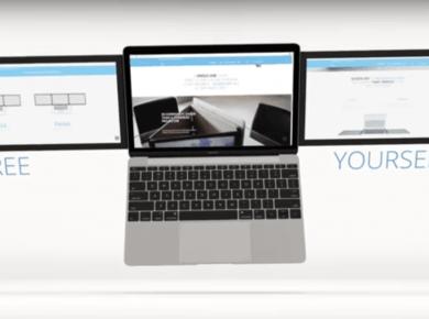 slidenjoy laptop display Mormon Life Hacker