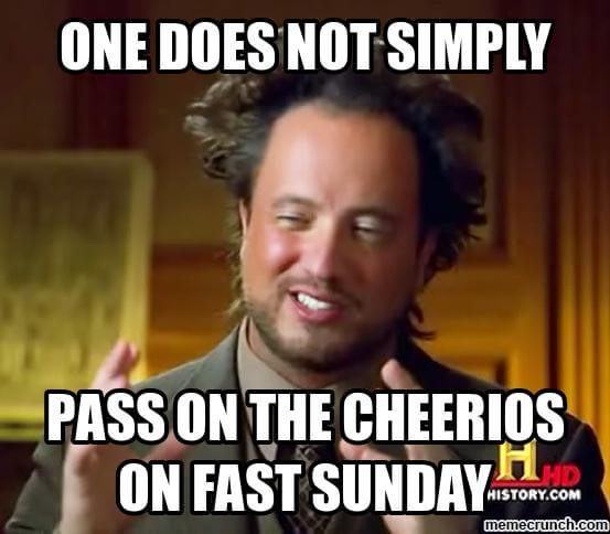 image?fit=400%2C350&ssl=1 fast sunday a collection of favorite memes mormon life hacker