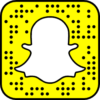 #LDSConf General Conference Lds Mormon snapcode