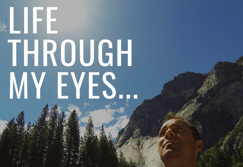 Meet Greg Trimble, the California Man Behind the Viral Mormon Blog (Deseret News)